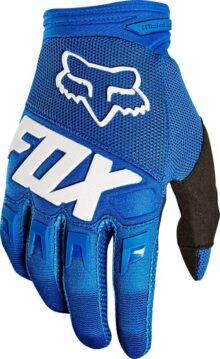 Fox Racing 2020 Dirtpaw Guantes - Carrera