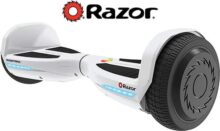 Razor Hovertrax 1.5