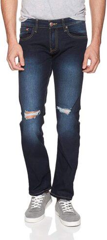 Oggi X1751102 Pantalones para Hombre
