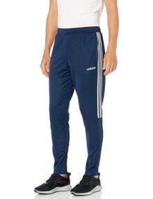 Adidas Essentials Sereno - Pantalón de Entrenamiento para Hombre