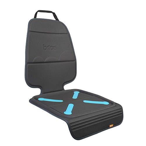 Brica Seat Guardian - Protector para asiento de coche