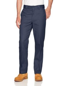Dickies 874FDS Pantalones para Hombre