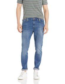 J.Crew Mercantile Jeans Ajustados. Jeans para Hombre