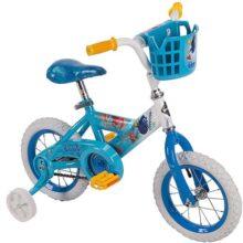 Huffy Finding Dory Bicicleta, 30,5cm
