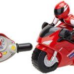 Chicco Moto Ducati 1198 RC