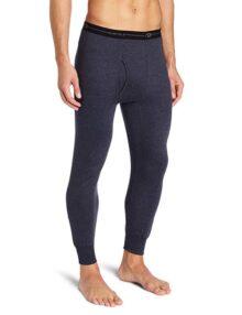 Duofold - Pantalones térmicos para Hombre