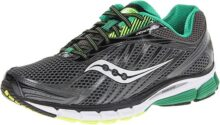 Saucony Men's Ride 6 Running