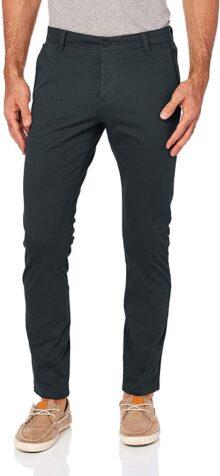 dockers 59373 Pantalones para/for Hombre