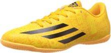 Adidas M17666 Zapatos para Fútbol para Hombre