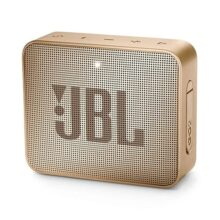 JBL JBLGO2CPN Bocina Inalámbrica, Beige
