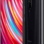 "Xiaomi Redmi Note 8 Pro, 64GB memoria/6GB RAM 6.53"" HDR, Helio G90T Octa-Core, Gris - Version Global Desbloqueado"