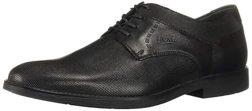 Flexi Bobby 47901 Zapato con Agujetas - Choclo para Hombre
