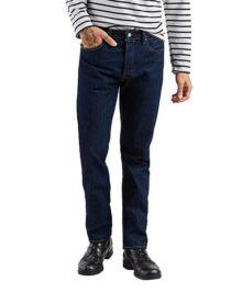Levi's 501 Original Fit Jeans para Hombre