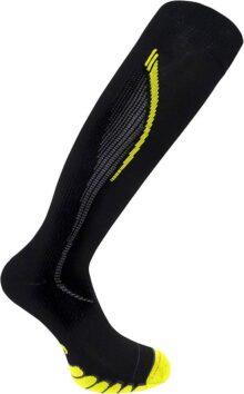 Eurosock, Realiza Mejor y recupera más rápido con recuperación patentada Calcetines OTC de compresión - EU-0416