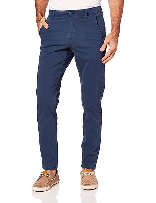 Dockers Alpha Khaki 360 Pantalones Para Hombre Mejores Articulos Y Ofertas