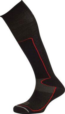 Lorpen - Calcetines de esquí ultraligeros