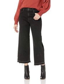 Levi's Mile High Wide Leg Jeans para Mujer