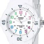 Reloj Casio Analógico para Mujer 33mm