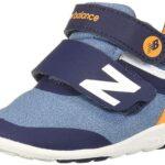 New Balance 223v1 Zapatillas para Correr para niños