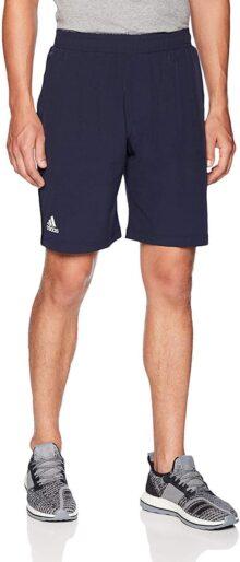 Adidas - Bermudas de Tenis