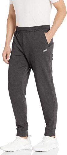 Skechers Heritage Jogger - Pantalones de chándal para Hombre