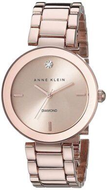 Reloj Anne Klein para Mujer