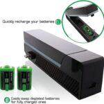 Nyko Modular Power Station for Xbox One