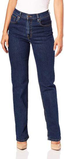 Oggi ATRASTREDARK Jeans para Mujer