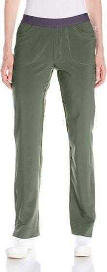 CHEROKEE Infinity - Pantalones para Mujer