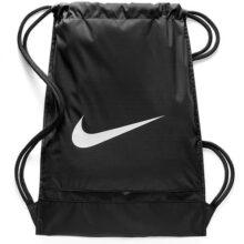 Nike Brasilia - Mochila de Entrenamiento