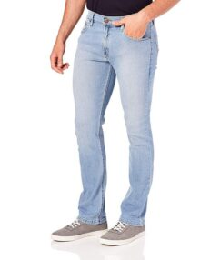 Oggi VAXTTOPBLEA Jeans para Hombre