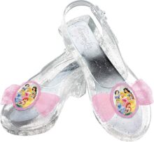 Disney Princess Accessories Zapatos de Princesa