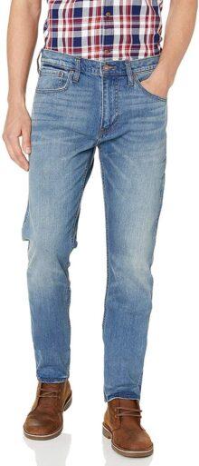 dockers 59379 Pantalones para Hombre