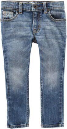 OshKosh B'Gosh Little Skinny Jeans para niños