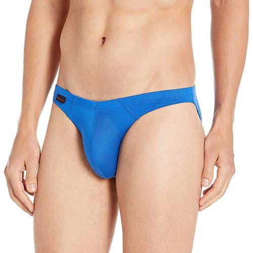 Jack Adams Bañador de Bikini
