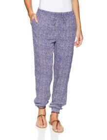 Calvin Klein QS6027 Pantalones para Mujer