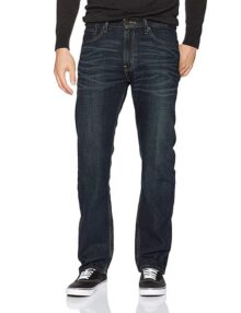Levi's 91400-0158 Jeans para Hombre 33x32 Westwood #1