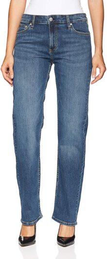 Calvin Klein Jeans CKJ 031 Hamptons Blue Mid para Mujer
