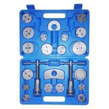 HFS (R) - Juego de herramientas para pinza de freno de precisión, 22 piezas