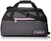 Puma Evercat Align - bolsa deportiva para mujer
