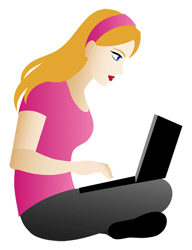 suscribirse a Mejores Articulos y ofertas